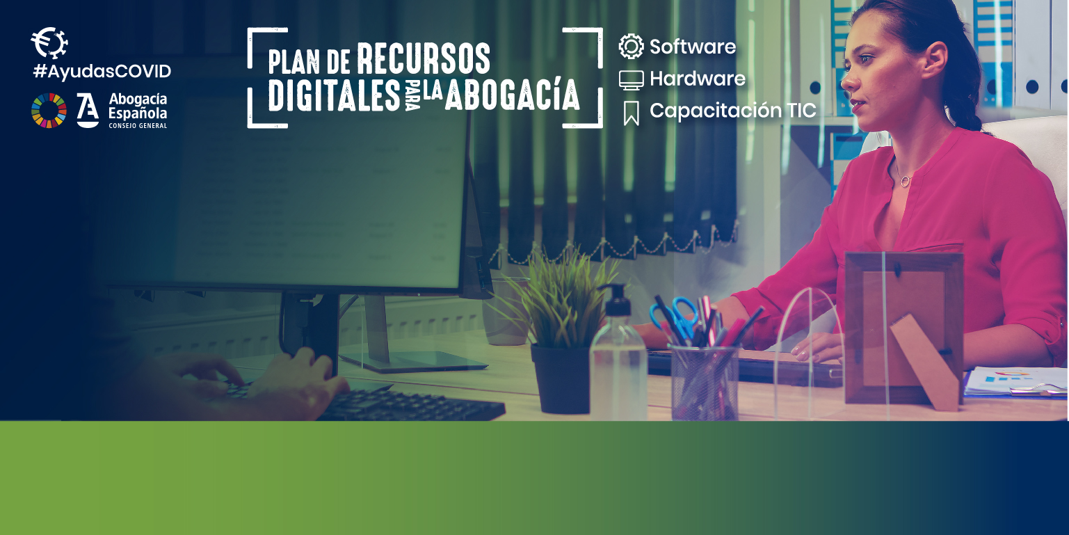PLAN EXTRAORDINARIO RECURSOS DIGITALES